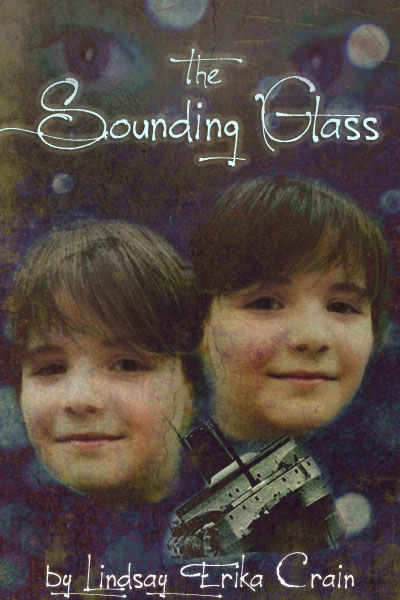 The Sounding Glass