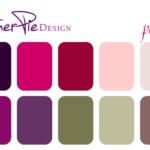 lec-palette